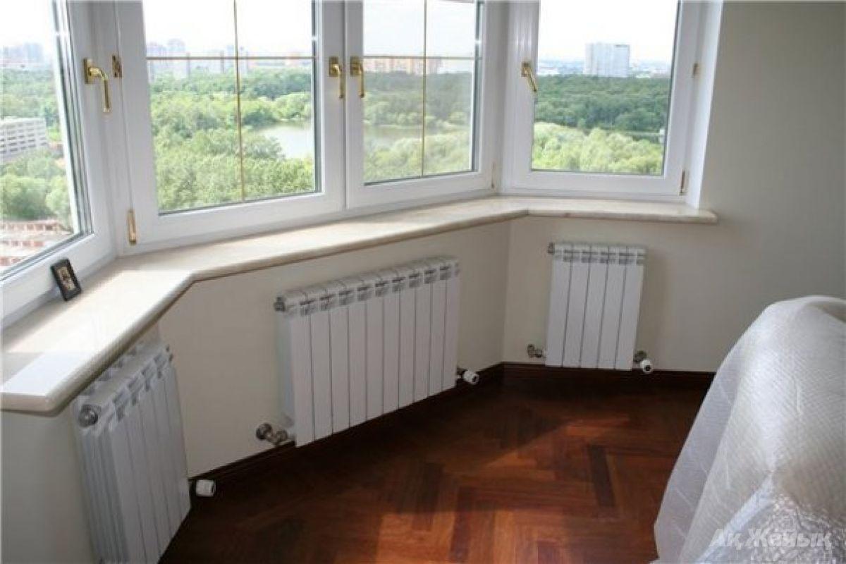 Пластиковые окна, отделка балконов и лоджий в орехово-зуево .
